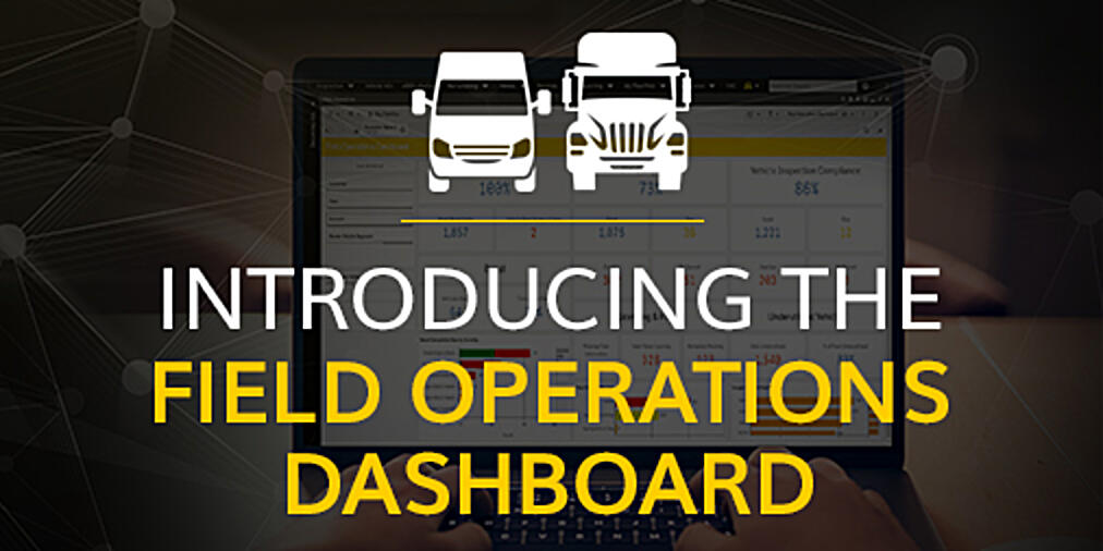Field-Operations-Dashboard-Twitter